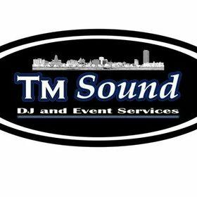 TM Sound