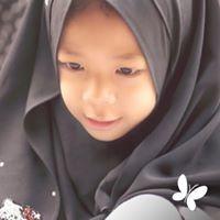 Laila Mookem