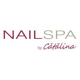 Nailspa By Catalina