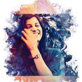 Reshma Agarwal