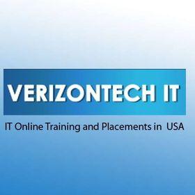 VerizonTech IT