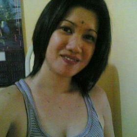 Jane Mabaquiao