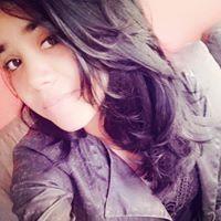 Naianny Alves