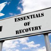 EssentialsOfRecovery