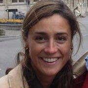 Esther Rodriguez