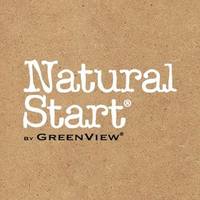 Natural Start by GreenView