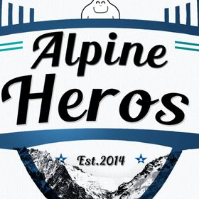 Alpine Heros