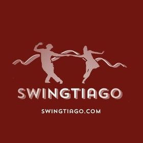 swingtiago lindy hop en Chile