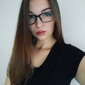 Kristína Tonkovičová