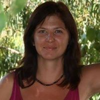 Biljana Kovacevic