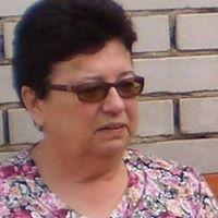 Emilie Hrabalova