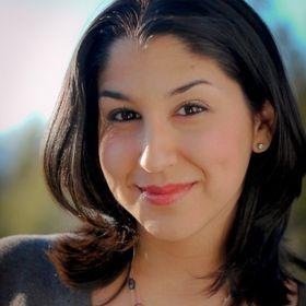 Melody Akhtari