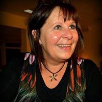 Sonja Næsby Kristensen
