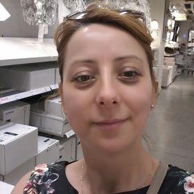 Elena Balaur