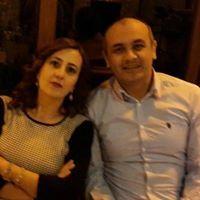 Feyza Tokmak