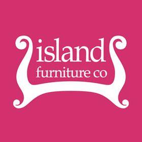The Island Furniture Co