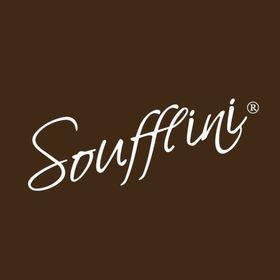 Soufflini_at