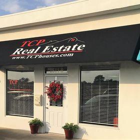 TCP Real Estate