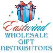 Eastwind Wholesale Gift Distributors