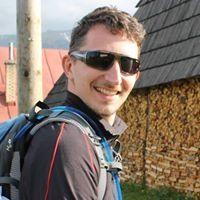 Petr Voborník