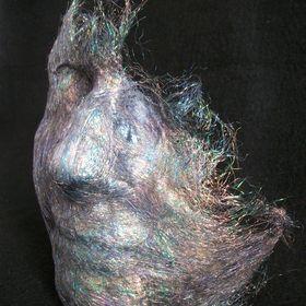 Sara Thursfield Textiles