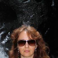 Daniela Michelčíková