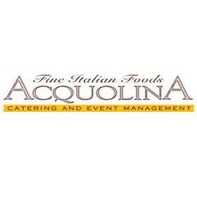 Acquolina Catering