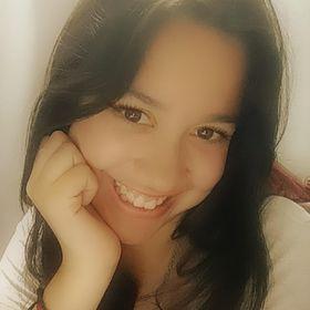 Karina Ceballos