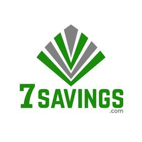 7savings.com