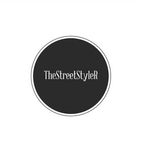 TheStreetStyleR