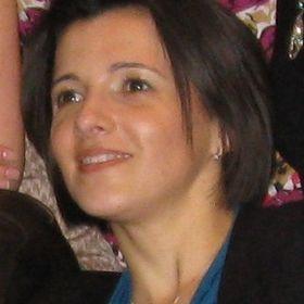Wendy Laird