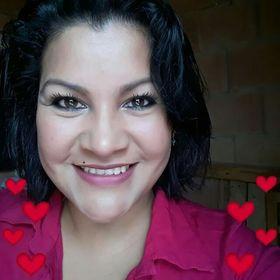Yudith Nuñez