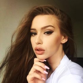 Darolyn Shaw