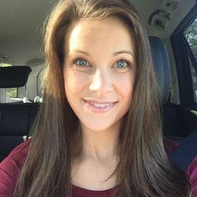Danielle Ireland