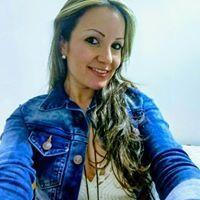 Maria Parra