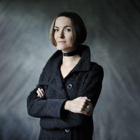 Atelier Kamila Gawronska Kasperska