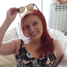 Marina Galatioto Scrittrice