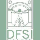Deutsches Feng Shui Institut, DFSI