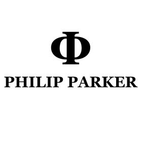 Philip Parker Watches