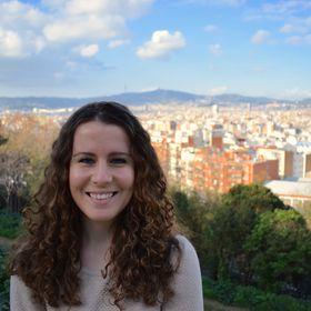 Lady of Awesome ✈ Travel Blog