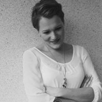 Miriam Haase