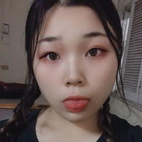 Eunji Sim
