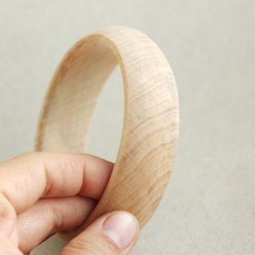 x 10 wood shape crafts blanks WOODEN ETCHED SPACE LASER GUN Shapes 10cm