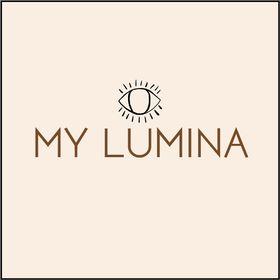 My_Lumina