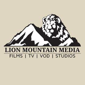Lion Mountain Media