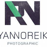 Ryan Noreiks