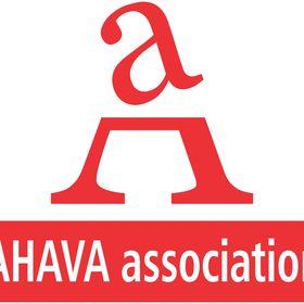 Asociatia Ahava