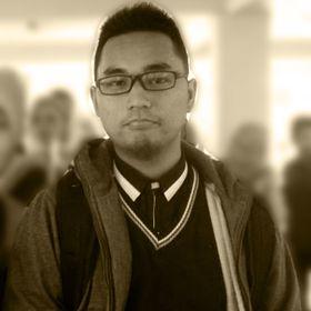 Windu Martin F Silalahi