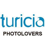 Turicia Photolovers