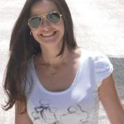 Silvia Augusto